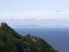 St. Martin, Seen from Saba