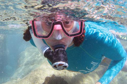 jenn-snorkel