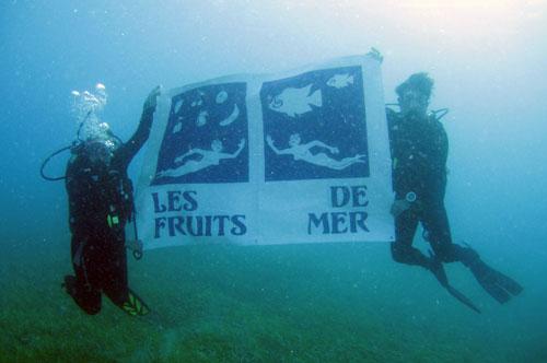 uw-banner