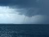Rain Spout