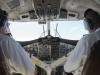 The Winair Cockpit