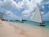 Boat Race on Schoelcher Day