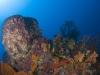 Third Encounter Pinnacle on Saba