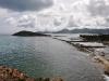 Pointe du Bluff