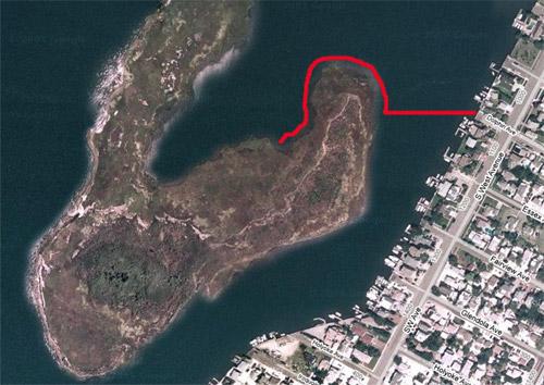 mordecai-island-map